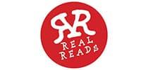0 ريدز logo