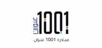 10010 عنوان 01