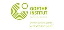 6 0 معهد جوته logo