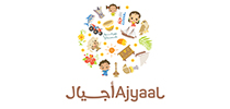Ajyaal Final Logo0