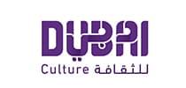 Dubai Culture Dubai Gov