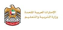 MOE0 logo
